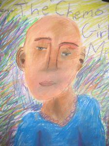 Chemo2